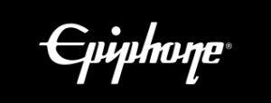 Epiphone Guitar Logo